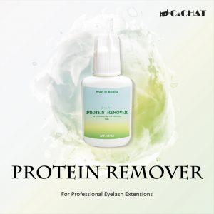 嫁接睫毛專用清潔劑 Protein Remover