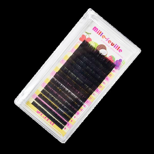 黑莓千層派-封面