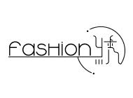 Fashion綉 LOGO 190-140