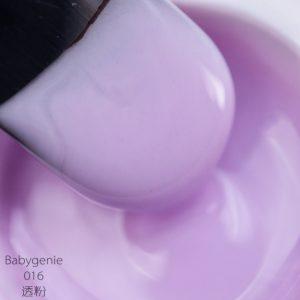 BabyGenie016