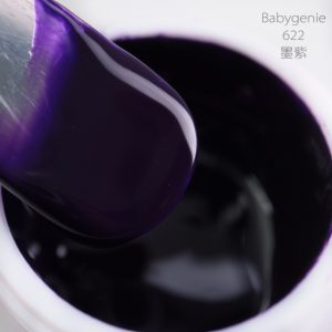 babygenie622