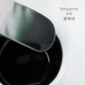 babygenie946