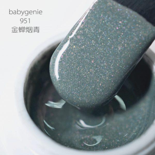 babygenie951